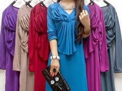 bisnis-baju-online
