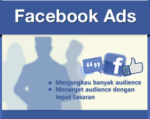 cara-jualan-iklan-facebook-ads