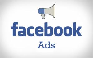 pasang-facebook-ads
