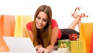 Berbisnis Online Tanpa Ribet