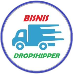 Bisnis Dropship Mudah & Terpercaya