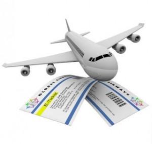 Bisnis Online Agen Tiket Pesawat