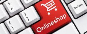 Bisnis Online Fashion Tanpa Modal