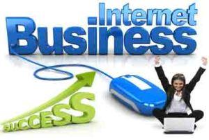 Bisnis Online Grating Terpercaya