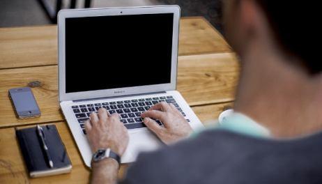 Bisnis Online Gratis Entry Data