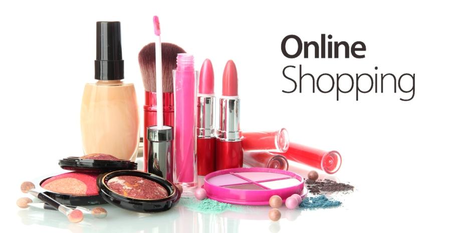 Bisnis Online Kosmetik Rumahan