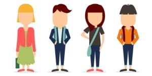 Bisnis Online Mudah & Tanpa Modal Untuk Mahasiswa