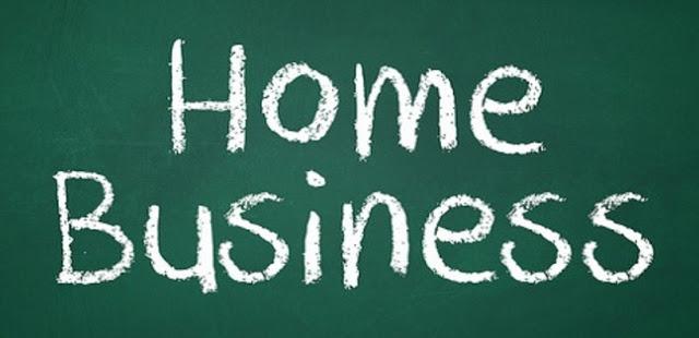 Bisnis Online Rumahan Tanpa Modal