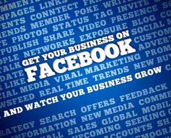 Bisnis Online Tanpa Modal Dan Terpercaya Lewat Facebook