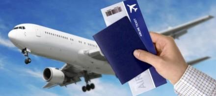 Bisnis Online Tiket Pesawat Gratis
