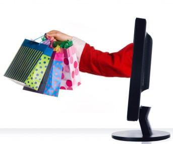 Cara Cepat Memulai Bisnis Online Shop