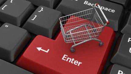 cara-memulai-bisnis-online-shop-tanpa-modal