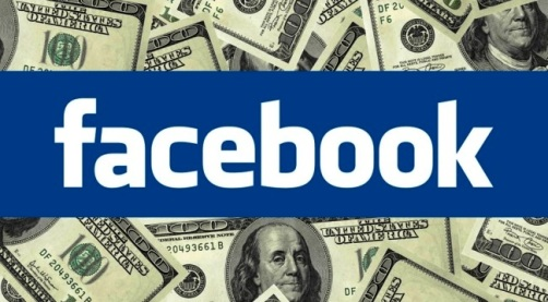 Cara Mendapatkan Uang Dari Fb Lewat Pay To Click