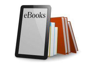 Ebook Bisnis Online Gratis