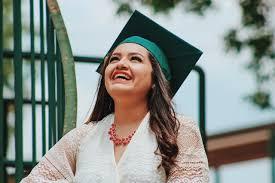 Keuntungan Berbisnis Online Untuk Mahasiswa